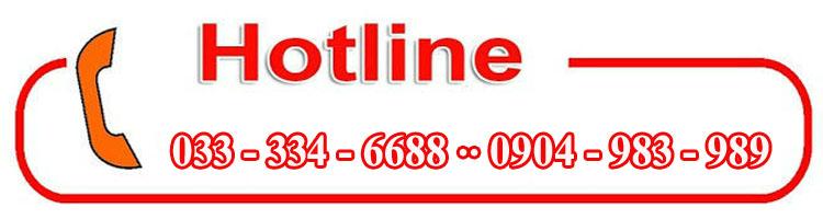 hotline kiến hưng luxury